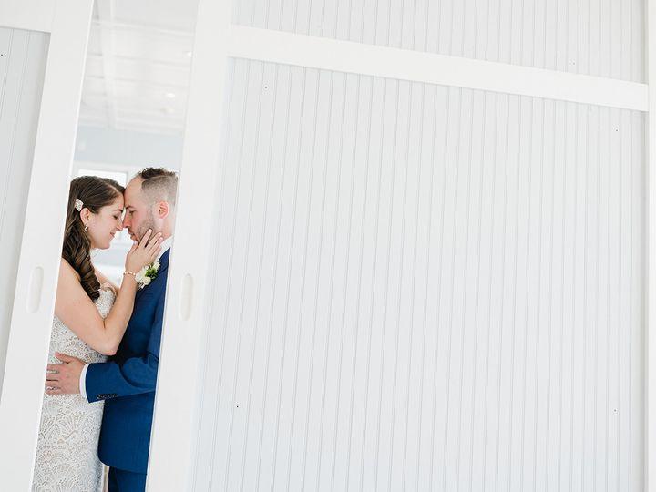 Tmx Ken Pack 2 51 1070 158005794341781 Stevensville, MD wedding venue