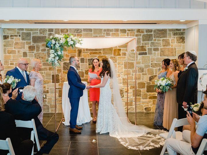 Tmx Ken Pack 3 51 1070 158005797364752 Stevensville, MD wedding venue