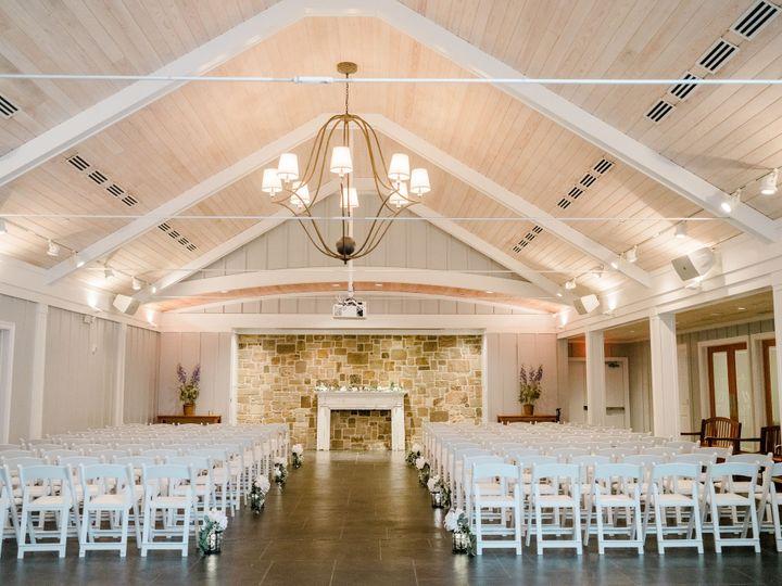 Tmx Kira Nicole 7 51 1070 158005824544930 Stevensville, MD wedding venue