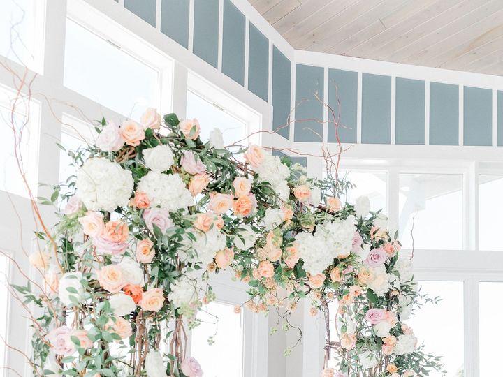 Tmx Kira Nicole Photography 28229 51 1070 158006315293668 Stevensville, MD wedding venue