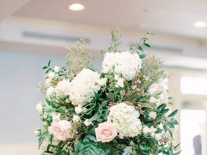 Tmx Lauren Meyers 14 51 1070 158006155964495 Stevensville, MD wedding venue