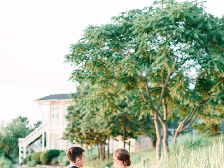 Tmx Lauren Meyers 1 51 1070 158006165926349 Stevensville, MD wedding venue