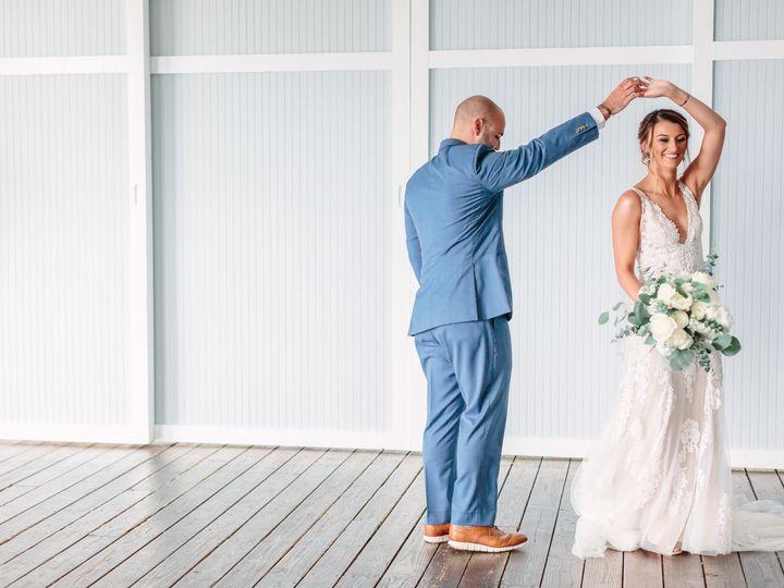 Tmx Lauren Meyers 34 51 1070 157999275385665 Stevensville, MD wedding venue