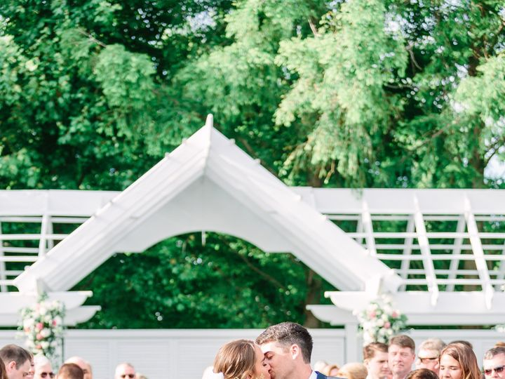Tmx Lauren Meyers 7 51 1070 158006157015695 Stevensville, MD wedding venue