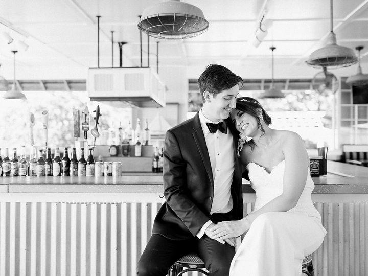 Tmx Luke Ashley 1 51 1070 157999261736979 Stevensville, MD wedding venue