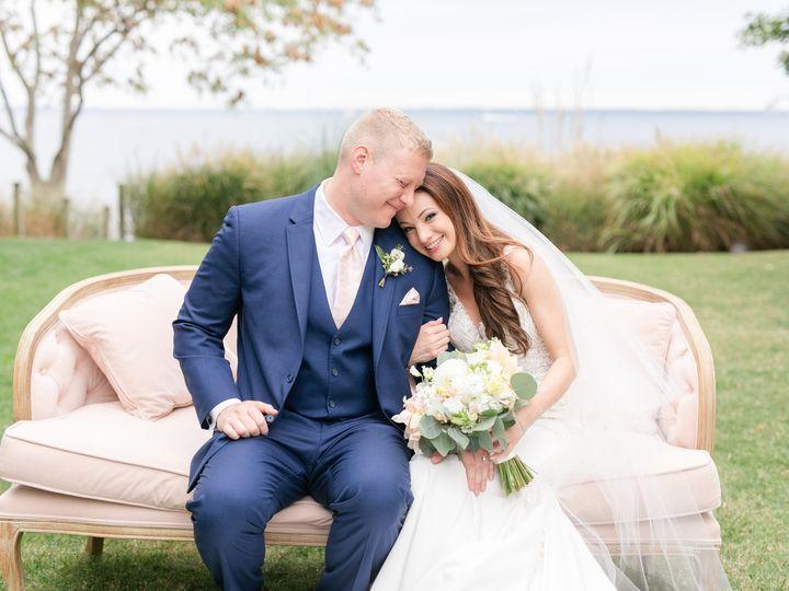Tmx Megan Kelsey 22 51 1070 158005952374620 Stevensville, MD wedding venue