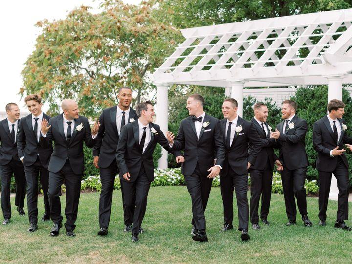 Tmx Molly Lichten 6 51 1070 157999246675631 Stevensville, MD wedding venue