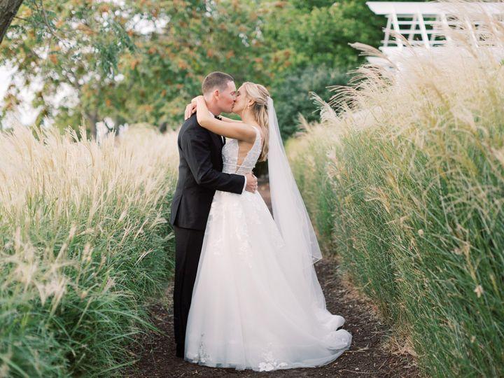 Tmx Molly Lichten 9 51 1070 158005921285360 Stevensville, MD wedding venue