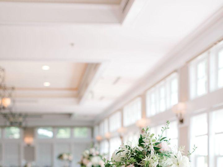 Tmx Nikki Schells 51 1070 158005915548215 Stevensville, MD wedding venue