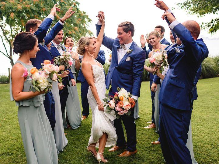 Tmx Suzanne Jakes 12 51 1070 158005911255782 Stevensville, MD wedding venue