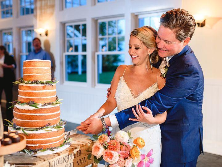 Tmx Suzanne Jakes 7 51 1070 158005916967973 Stevensville, MD wedding venue
