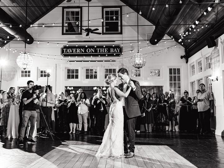 Tmx Suzanne Jakes 9 51 1070 158006318550067 Stevensville, MD wedding venue