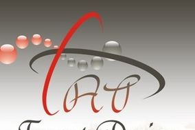 A.T. Events & Design