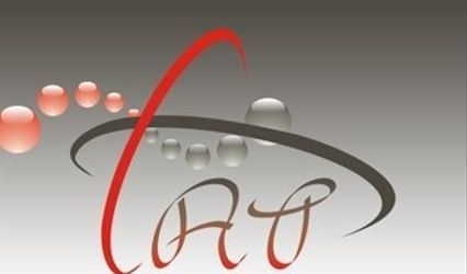 A.T. Events & Design