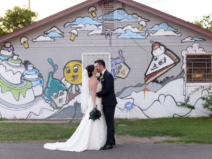 Tmx 1441042944783 Dsc0799 Denver, CO wedding photography