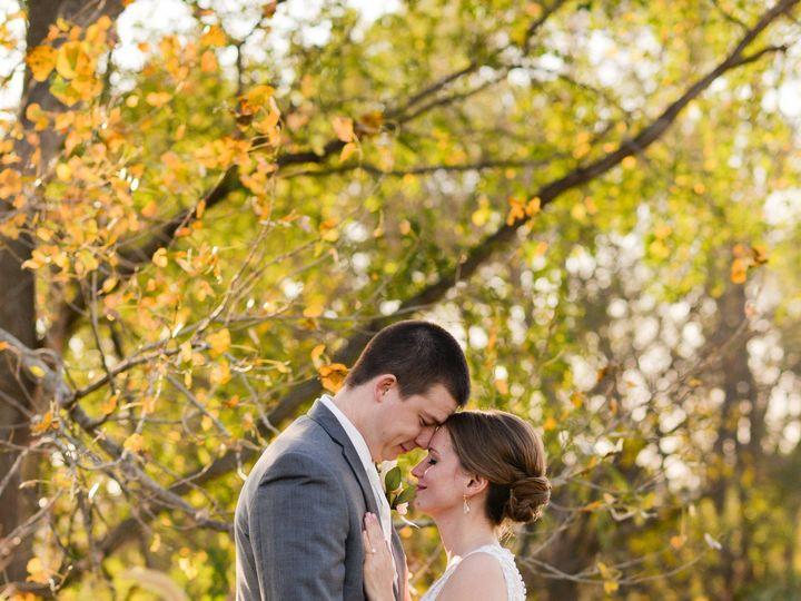 Tmx 1488994369229 Abc4709 Denver, CO wedding photography