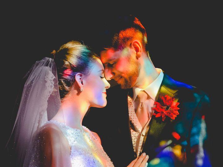 Tmx 1488994732361 Bnm7444 Denver, CO wedding photography