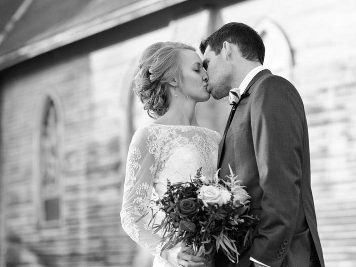 Tmx 1526409120 Df9c1dcd88cdaf12 1526409117 848b04bf3986b0d5 1526409116064 7 PNJ 9712 Denver, CO wedding photography