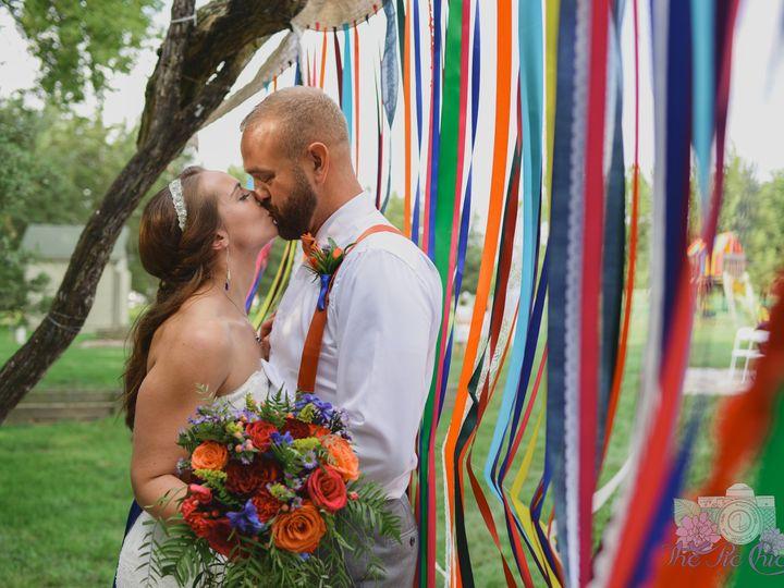 Tmx 1526409439 A5897e0f75b6682c 1526409432 Bf7597f5f9e569bf 1526409422375 14 AAA 0067 Denver, CO wedding photography