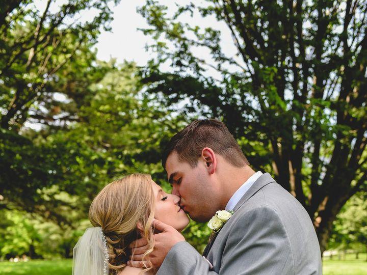 Tmx 1527719252 Ff65dbc811543259 1527719248 1610343d5e521764 1527719243536 5 ANT 3318logo Denver, CO wedding photography