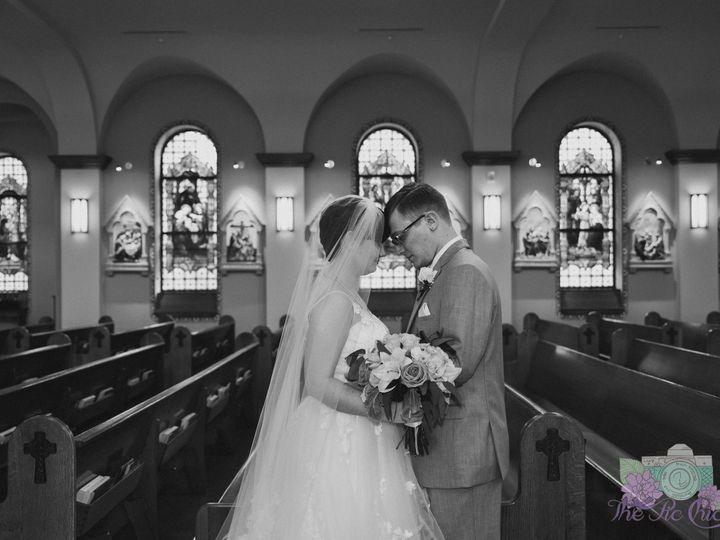 Tmx 1533765734 8f648e711bd16afc 1533765725 455c768c10452637 1533765714464 15 Dammpeek 3 Denver, CO wedding photography