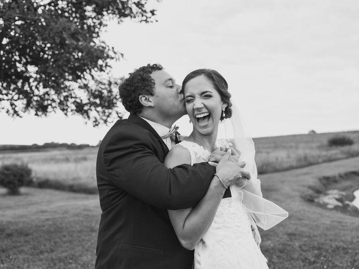 Tmx 1533765738 95d2d9569c54870c 1533765730 Fb2057275f763f36 1533765714454 6 SticklerPeek1 22 Denver, CO wedding photography