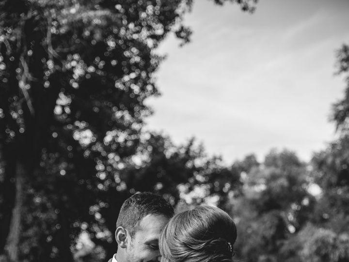 Tmx Atpeek 138 51 41070 159906530874882 Denver, CO wedding photography
