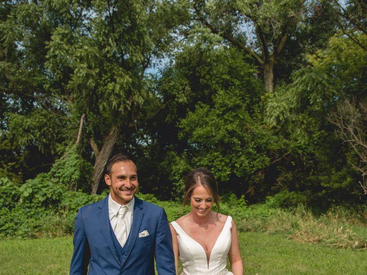 Tmx Atpeek 139 51 41070 159906531076234 Denver, CO wedding photography