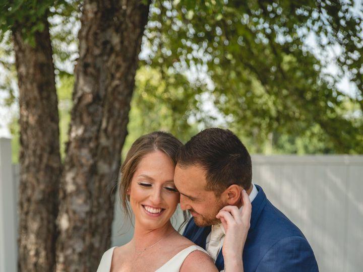 Tmx Atpeek 142 51 41070 159906530933494 Denver, CO wedding photography