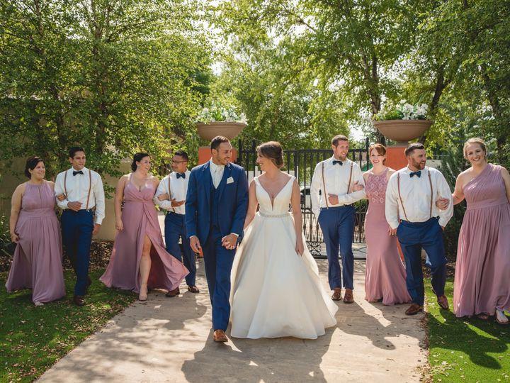 Tmx Atpeek 146 51 41070 159906531174671 Denver, CO wedding photography
