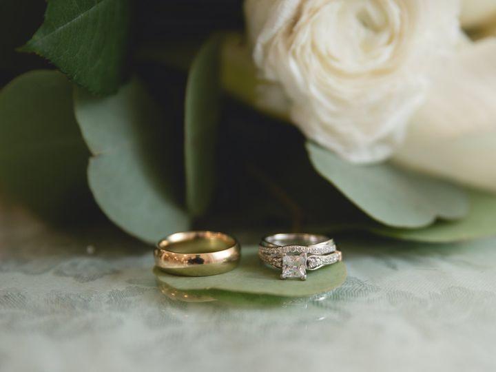 Tmx Atpeek 158 51 41070 159906530968796 Denver, CO wedding photography
