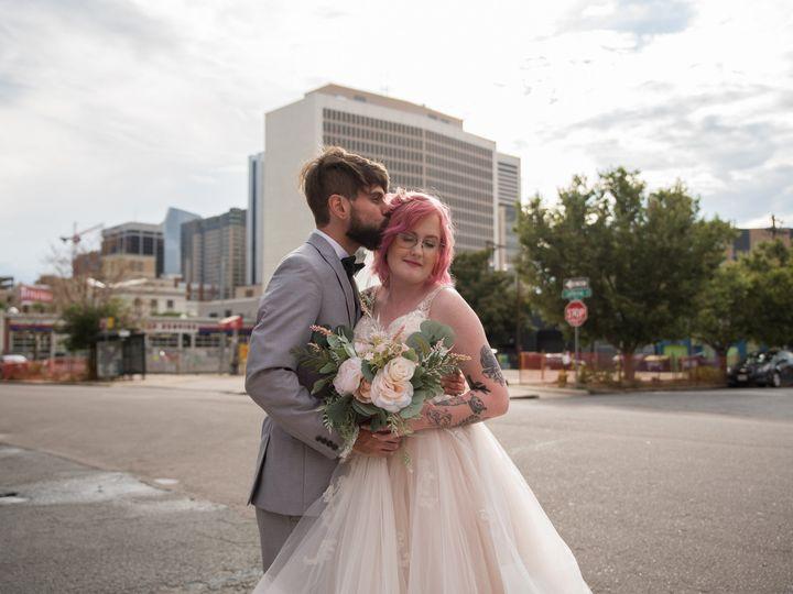 Tmx Bapeeknologo 140 51 41070 159906536155749 Denver, CO wedding photography