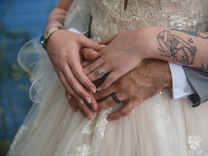 Tmx Bapeeknologo 162 51 41070 159906536455881 Denver, CO wedding photography
