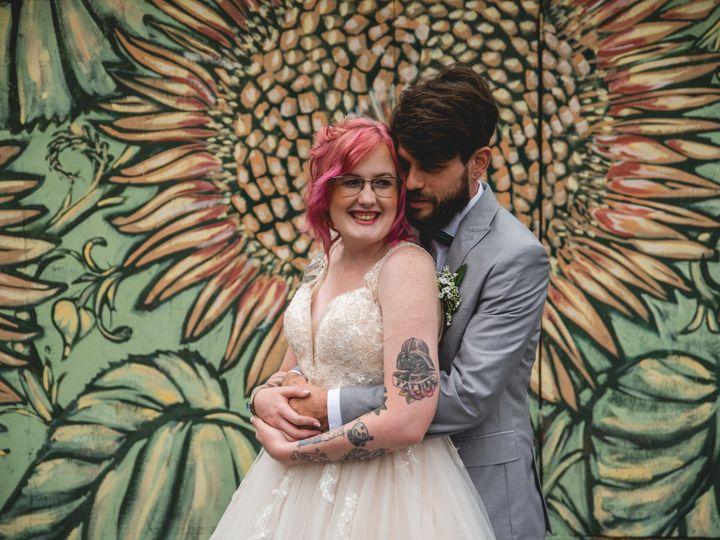 Tmx Bapeeknologo 173 51 41070 159906536474372 Denver, CO wedding photography