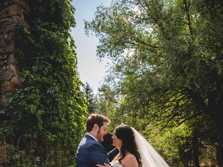 Tmx Crystaljosh Peek 12 51 41070 159906550297084 Denver, CO wedding photography