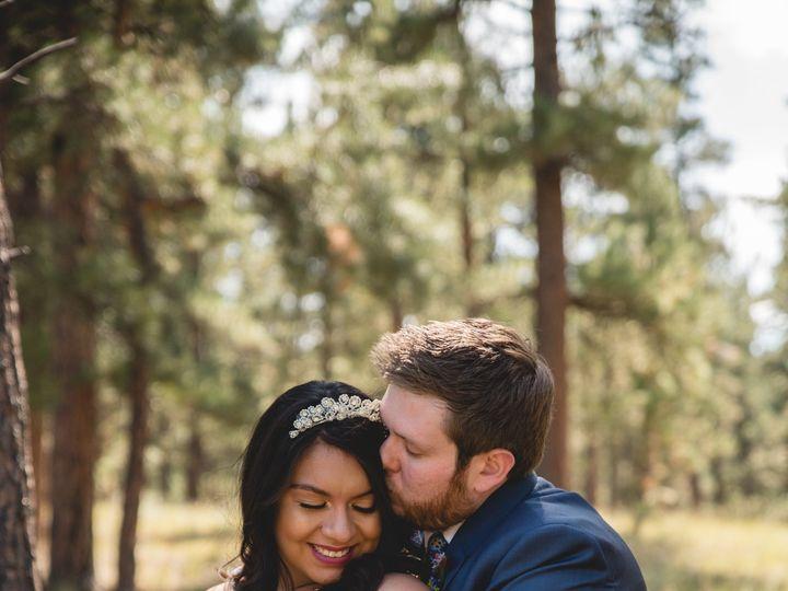 Tmx Crystaljosh Peek 22 51 41070 159906550143423 Denver, CO wedding photography