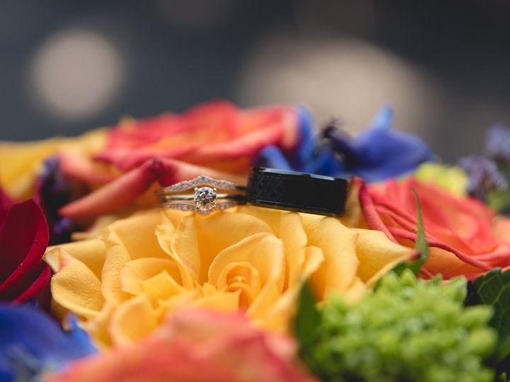 Tmx Crystaljosh Peek 3 51 41070 159906550215027 Denver, CO wedding photography