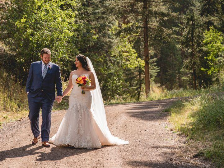 Tmx Crystaljosh Peek 6 51 41070 159906550276060 Denver, CO wedding photography