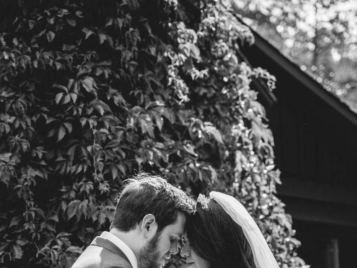 Tmx Crystaljosh Peek 7 51 41070 159906550031530 Denver, CO wedding photography