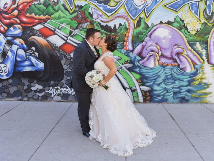 Tmx Dsc 4590 51 41070 Denver, CO wedding photography