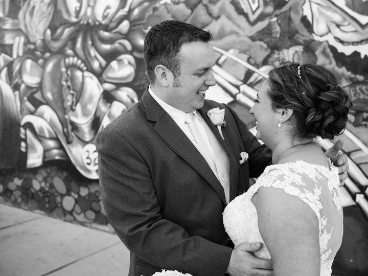 Tmx Dsc 4632 51 41070 Denver, CO wedding photography
