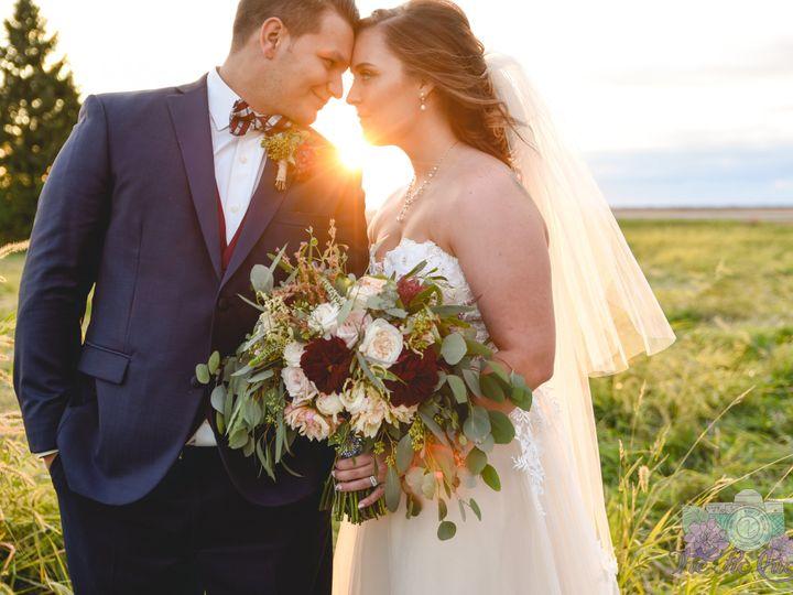 Tmx Knp 7845 51 41070 Denver, CO wedding photography