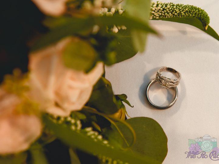 Tmx Knp 8193 51 41070 Denver, CO wedding photography