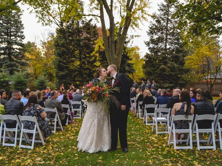 Tmx Mcneilwedding 467 51 41070 Denver, CO wedding photography