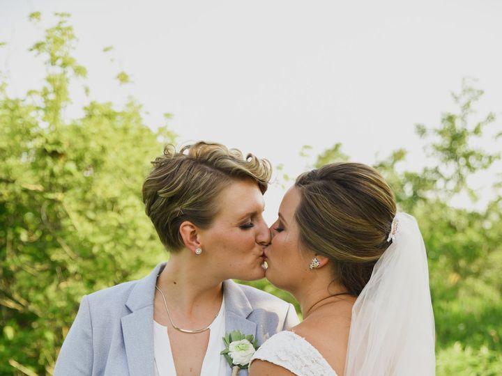 Tmx Mjpeek 20 51 41070 Denver, CO wedding photography