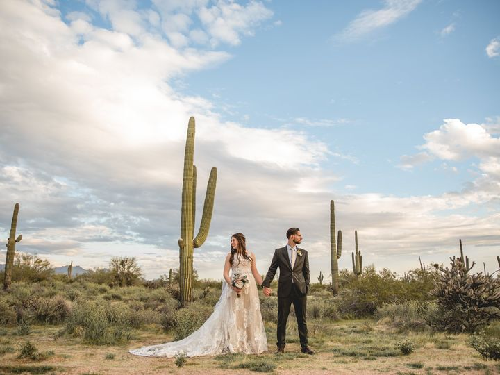 Tmx Nak 1683 51 41070 159906524645870 Denver, CO wedding photography