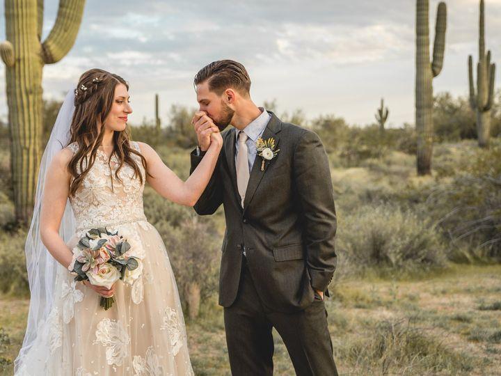 Tmx Nak 1688 51 41070 159906524699029 Denver, CO wedding photography