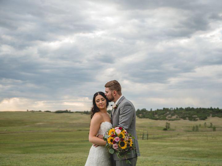 Tmx Sdwedding 1192 51 41070 159906542499032 Denver, CO wedding photography