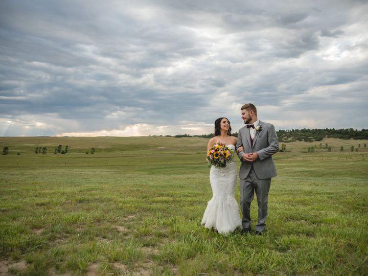 Tmx Sdwedding 1219 51 41070 159906542234179 Denver, CO wedding photography