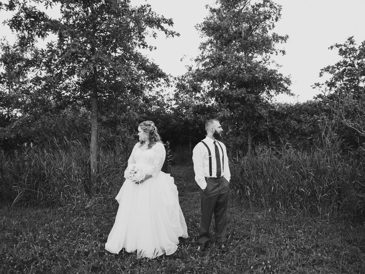 Tmx Wisepeek 11 51 41070 Denver, CO wedding photography